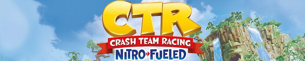 crashteamracingnitrofueledps4_3472