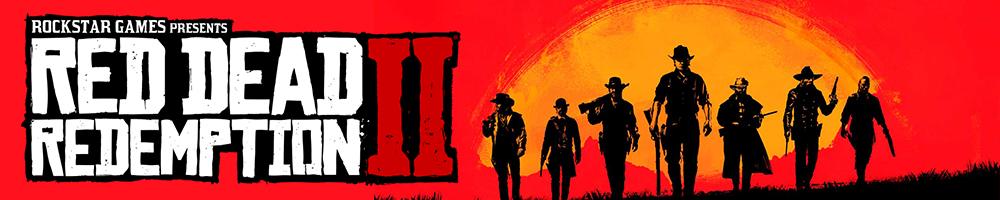 /szukaj/red dead redemption 2