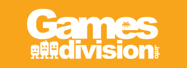 http://www.gamesdivision.info/
