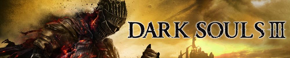 /szukaj/dark souls 3
