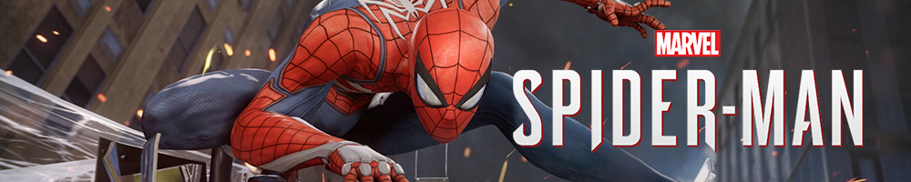 http://www.norbit.pl/spidermanplps4_3332