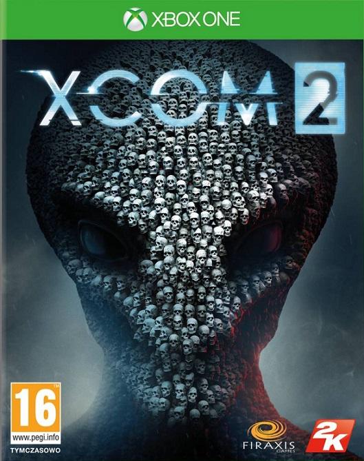XCOM 2 (PL!) (XBO)