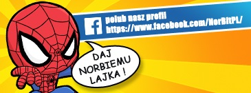 https://www.facebook.com/NorBitPL